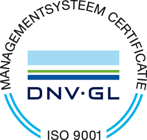 iso-9001_dnv-gl_rgb_70x67