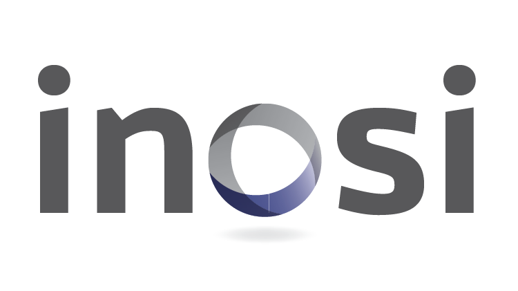 inosi - IG website logo